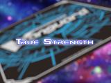 V Episode 39: True Strength