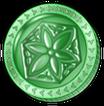 QuartetofFriendshipEvent-Coin