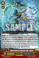 G-RC01-012EN-RRR (Sample)