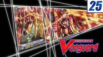 Sub_Remind_25_Cardfight!!_Vanguard_Official_Animation_-_The_Night_at_Yumigatake