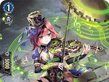 Steam Artist, Pithana
