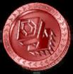 IzakiDestinyEvent-Coin