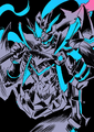 Morion Spear Dragon (Extra)