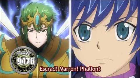 Cardfight!!_Vanguard_Episode_153_English_Subbed-0