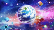 PlanetCray-VR25