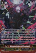 G-RC01-S09EN-SP