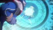 Aichi vs. Kamui (15)