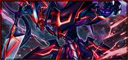 My Banner27