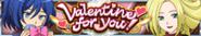 ValentinesEvent-Honorific1