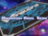 V Episode 41: Phantom Final Turn