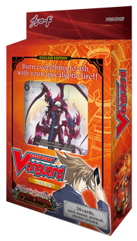 Trial Deck 2: Dragonic Overlord