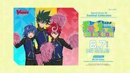 "Cardfight!! Vanguard Special Series 03 ""Festival Collection″"