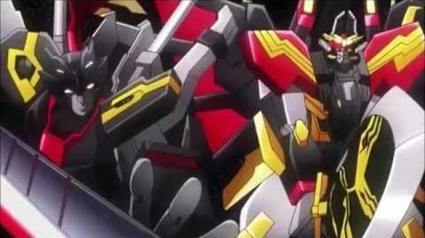 Episode 187: Aichi Awakens