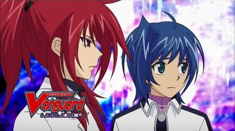 Episode_158_Cardfight!!_Vanguard_Official_Animation-0