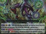 Phantom Blaster Dragon (V Series)