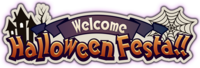 HalloweenEvent-Title.png