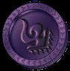 KomoiStyleEvent-Coin