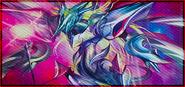 My Banner32