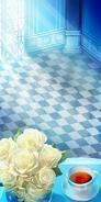 WhiteDayEvent-Background