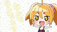 【ばみゅてれ第5話】 バミューダ△~カラフル・パストラーレ~ ヴァンガード