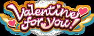 ValentinesEvent-Title