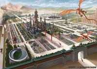 DragonEmpire-ArtworkD.png