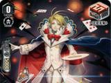 Rainbow Magician (V Series)