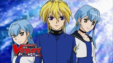Episode_137_Cardfight!!_Vanguard_Official_Animation