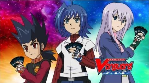 Episode_95_Cardfight!!_Vanguard_Official_Animation