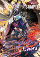 CrayChronicleNotesLuardVol1