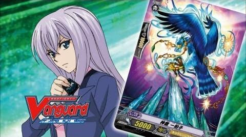 Episode_69_Cardfight!!_Vanguard_Official_Animation