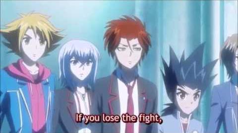 (Legion_Mate)_Cardfight!!!_Vanguard_Episode_180_(Eng_Sub)_-_HD