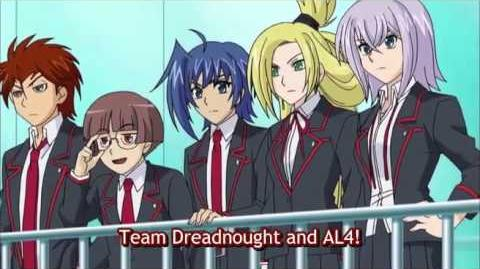 .Cardfight!!_Vanguard_Episode_116_English_subbed_HQ-0