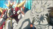 Showdown! Nova Grappler! (14)