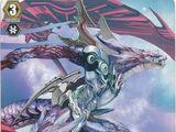 Exile Dragon