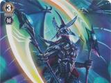 Revenger, Deathmaster Dragon