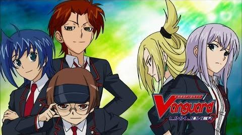 Episode_118_Cardfight!!_Vanguard_Official_Animation-0