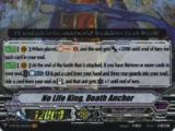 No Life King, Death Anchor (V Series)