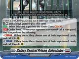 Order/Prison