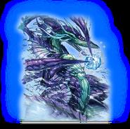 CFZClan-AqFUnit3