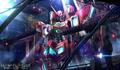 Ultimate Raizer Mega-flare (Extra)