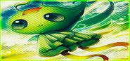 My Banner23