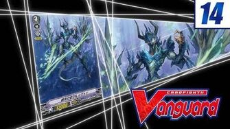 Sub_Remind_14_Cardfight!!_Vanguard_Official_Animation_-_Card_or_Life