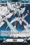 V-GM-0004EN