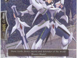 Card Gallery:Blaster Blade