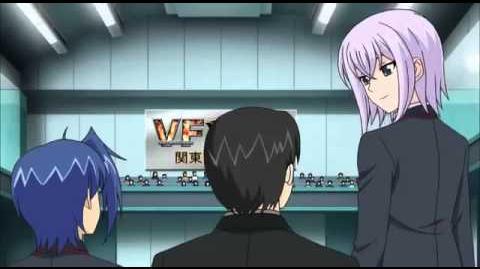 Cardfight!!_Vanguard_Episode_120_English_subbed