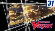 Sub Remind 31 Cardfight!! Vanguard Shinemon Arc - Three Idols? Shin Nitta