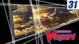 Sub_Remind_31_Cardfight!!_Vanguard_Shinemon_Arc_-_Three_Idols?_Shin_Nitta