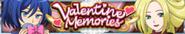 ValentinesEvent-Honorific1EN