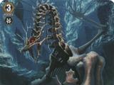 Dragon Undead, Bone Dragon